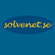 solvenet