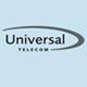 universaltelecom